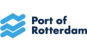 Port of Rotterdam havenbedrijf